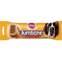 *Pedigree Jumbone Maxi Beef Köpek Ödülü 210 Gr.