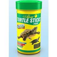 Ahm Turtle Sticks Çubuk Şeklinde Kaplumbağa Yemi 250 Ml