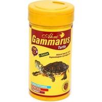 Ahm Gammarus Kamplumbağa Yemi 250 Ml