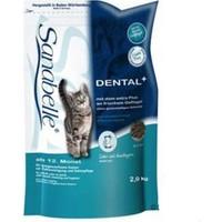 Sanabelle Dental Ağız Ve Diş Bakımını Destekleyici Yetişkin Kedi Maması 2 Kg