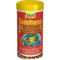 Tetra Fauna Gammarus Kaplumbağa Yemi 250 Ml