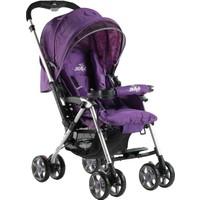 Drago Bco 128 Bebek Arabası