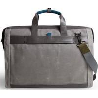 """Golla Commuter Bag Buck 16"""" Laptop Çantası Gri"""