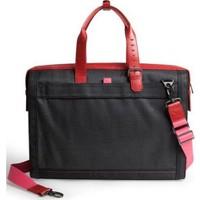 Golla Weekender Bag Grace G1587 Laptop Çantası