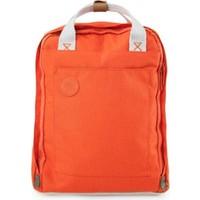 Golla Original Backpack / G1715