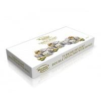 Marmara Lokum Antep Fıstıklı Duble Lokum 3 Lü Paket (300 Gr X3)