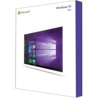 Microsoft Windows 10 Pro Oem 32-64Bıt Orijinal Lisans Anahtarı Fqc-08977