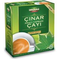 Mindivan Çınar Yaprağı Bitki Çayı