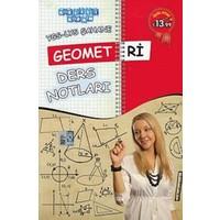 Akıllı Adam Ygs-Lys Şahane Geometri Ders Notları