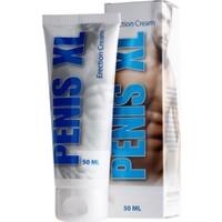 Cobeco Penis Xl Cream 50 Ml Erkeklere Özel Krem