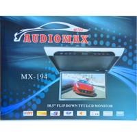 Audiomax Mx 194 19 İnç Monitör