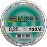 Remixon Formula Serisi 100m Monofilament Misina