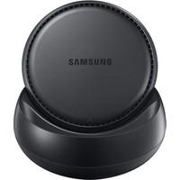 Samsung Note 8-S8-S8+ Dex Station Multimedia İstasyonu - EE-MG950BBEGWW