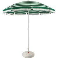 Hiper VY10010P-1 100 x 10 Pamuk Kumaş Plaj Şemsiyesi