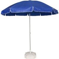 Hiper VY10010K-1 100 x 10 Kalın Oxford Kumaş Plaj Şemsiyesi