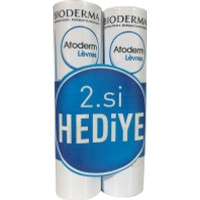 Bıoderma Atoderm Lip Stick 4 Gr