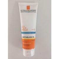 La Roche Anthelios Xl Milk Spf 50+ 250 Ml