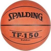 Spalding Perform Basketbol Topu