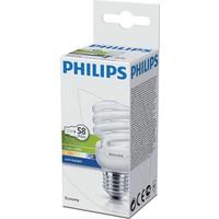 Philips Econ Twister 12W CDL E27