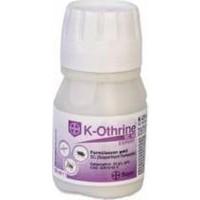K-Othrine SC 50