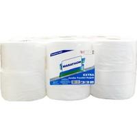 Marathon Extra Jumbo Tuvalet Kağıdı 12 Li