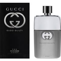 Gucci Guılty Eau Erkek Edt 90Ml