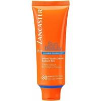 Lancaster Sun Beauty Velvet Touch Cream Radiant Tan Spf 30 50 Ml