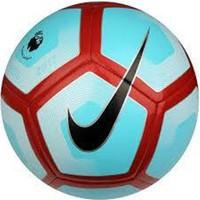Nike Sc2994-483 Pitch - Pl Futbol Antrenman Topu No 5