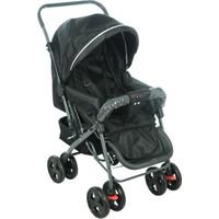 Papetto Wander Çift Yönlü Bebek Arabası