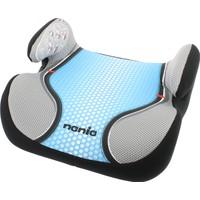 Nania Comfort 15 - 36 kg Yükseltici - Pop Blue