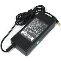 Tochı Era-Hc042 Notebook Adaptörü