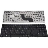 Tochı Erk-A94Tr Notebook Klavye