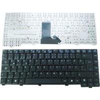 Tochı Erk-As03Tr Notebook Klavye