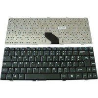 Tochı Erk-As66Tr Notebook Klavye