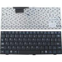 Tochı Erk-As71S Notebook Klavye