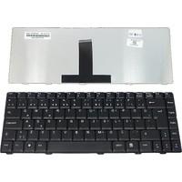 Tochı Erk-As89Tr Notebook Klavye