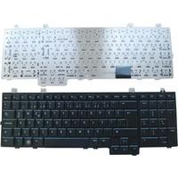 Tochı Erk-D135Tr Notebook Klavye