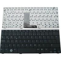 Tochı Erk-D160Tr Notebook Klavye