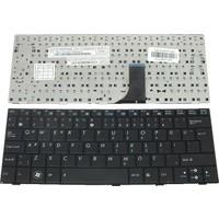 Tochı Erk-As207Tr Notebook Klavye