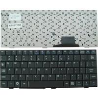 Tochı Erk-As71Trs Notebook Klavye