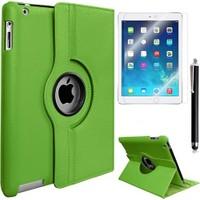 Fujimax iPad Air Döner Kılıf