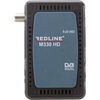 Redline M330 Mini Full HD Uydu Alıcı