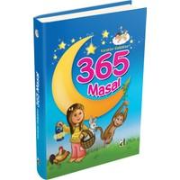 365 Masal