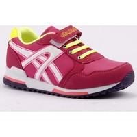 Arvento 860 Günlük Yürüyüş Koşu Kız Çocuk Spor Ayakkabı