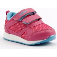 Jump 15682 Günlük Kız Çocuk Spor Ayakkabı