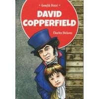 David Copperfield (Gençlik Dizisi) - Charles Dickens