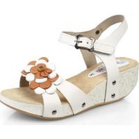 Minican Filet Hp-F-Ççkl Sandalet