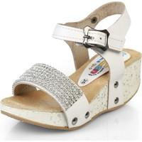 Minican Patik Hp-P-Taşlı Sandalet