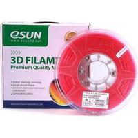 Esun Pla+ Magenta 1,75Mm Filament