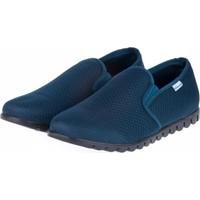 Asena Erkek Günlük Spor Ayakkabı A17Eyasn00081590